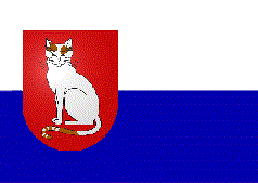 File:UTI flag.png