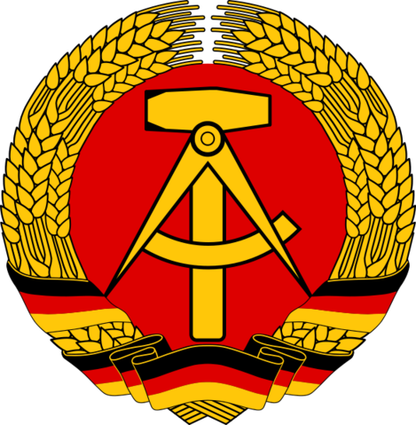 File:CoaEastGermany.png