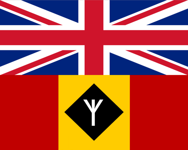 File:Double Flag.png