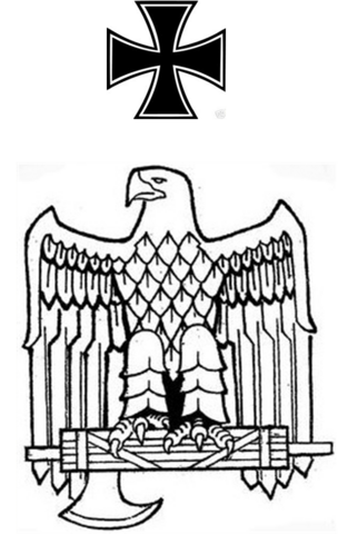 File:North Cubodian Emblem.png