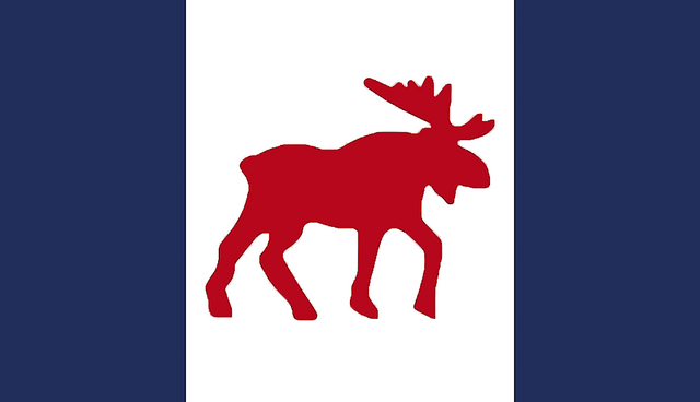 File:Big Official Moose Republic.png