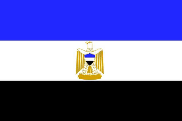 File:New Proposed Jakanian Flag.png