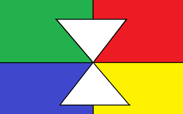 File:RoAnewflag.png