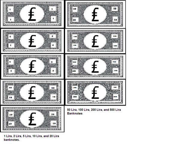 File:Smithville Banknotes pictures.png