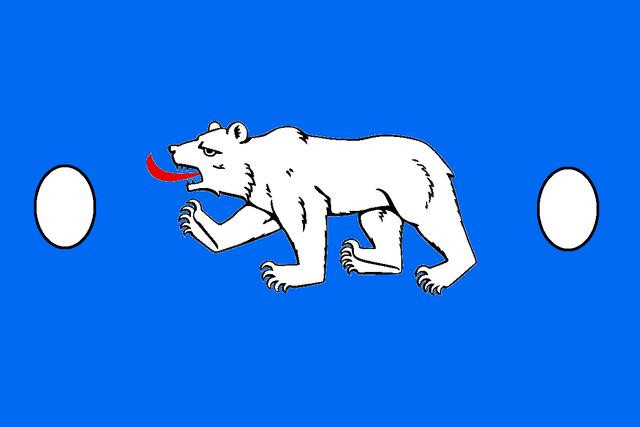 File:VänligFlag.png