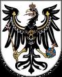 Wappen Preußen