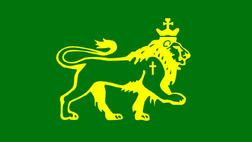 Principality of Waydina