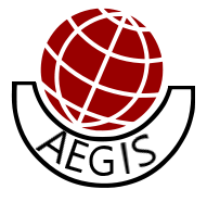 File:Aegislogo.png