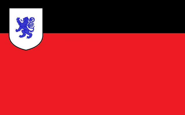 File:File-flag.png