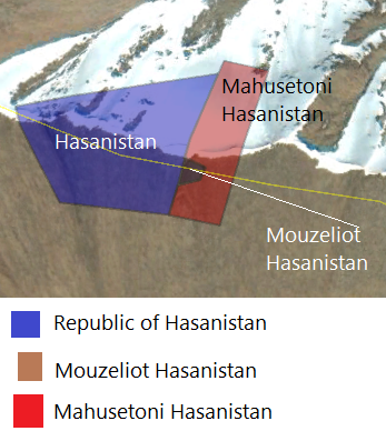 File:Greater Hasanistan.png