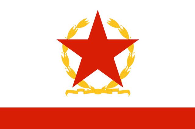 File:Skutaria.PNG