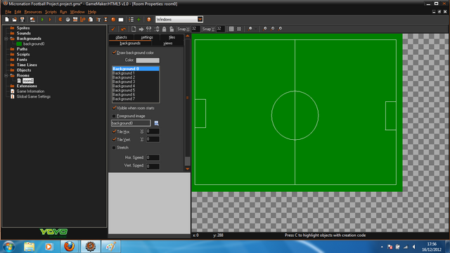 File:FootballMicronationGame.png