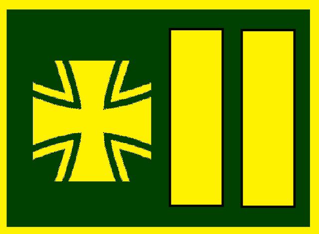 File:OA-12.png