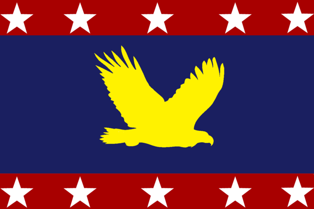 File:Akharnes flag.png
