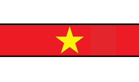 File:Daniel-Landic flag.png