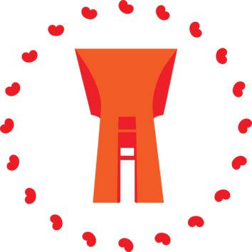 Flag tsjelk