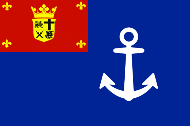 File:Royal Navy Flag.png