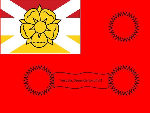 File:Vesuvian Flag.jpg
