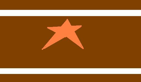 File:Flag of Williamland 3.jpg