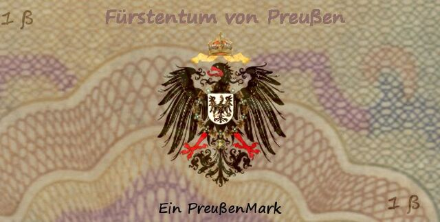 File:1PreußenMark Bill.jpg