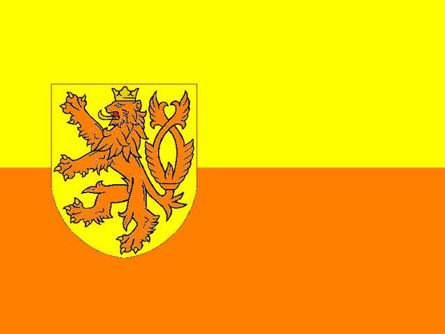 File:Isarniaflag.png