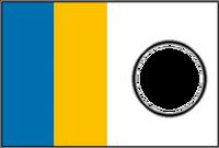 Seoun official flag