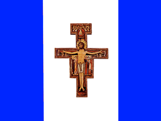 File:Union Christian.png