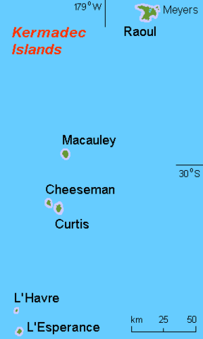 File:Kermadec Islands.png