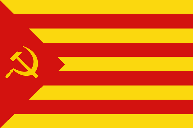 File:New Catalonia Flag.png