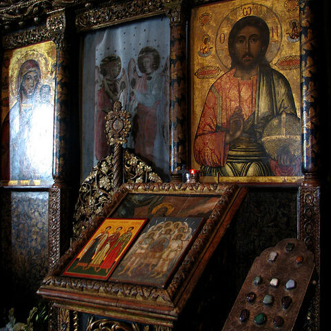 File:Orthodox iconography.jpg
