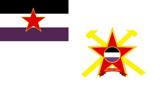 File:Torland Armedforces flag alternate.png