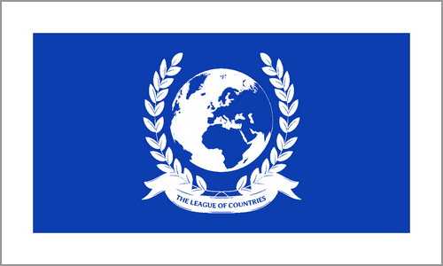 File:Flag-Small.png