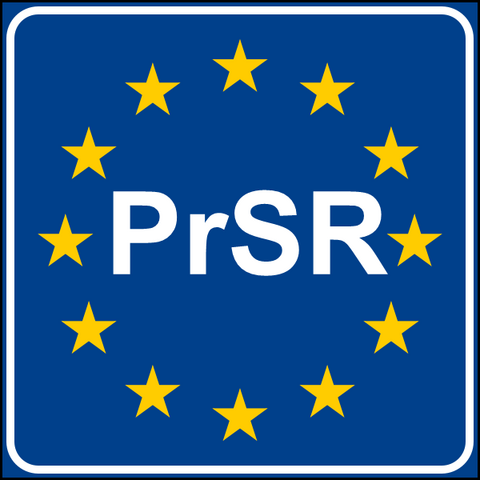File:PrSR sign.png