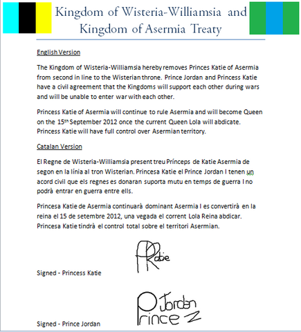 File:Treaty.png