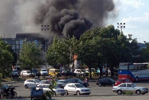 File:Bus Bombing in Burgas.jpg