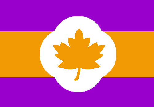 File:Maple Flag.png