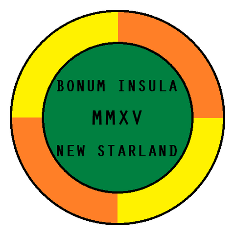 File:Starland Seal.png