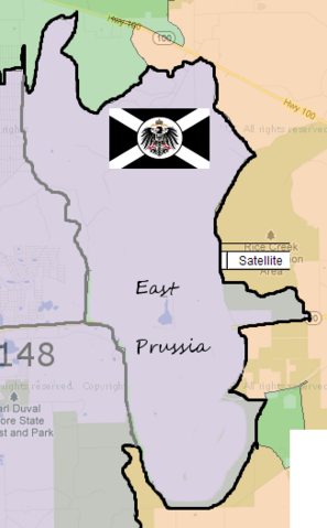File:East Prussia.png