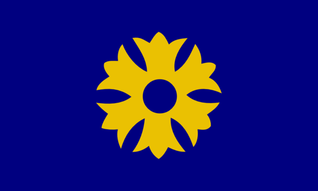 File:State Flag of Roy Rep Eleytheria.png