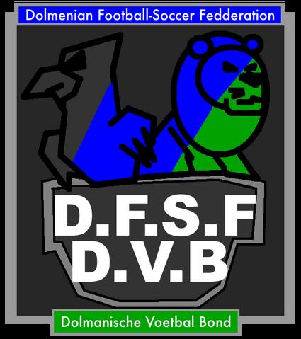File:Dolmenia soccer logo 2.png