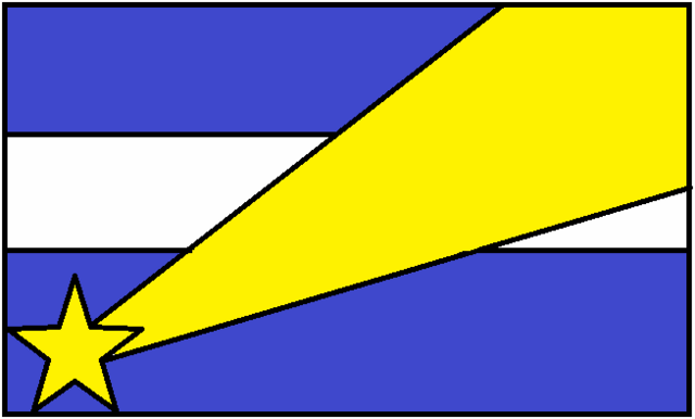 File:Eruditian flag.png