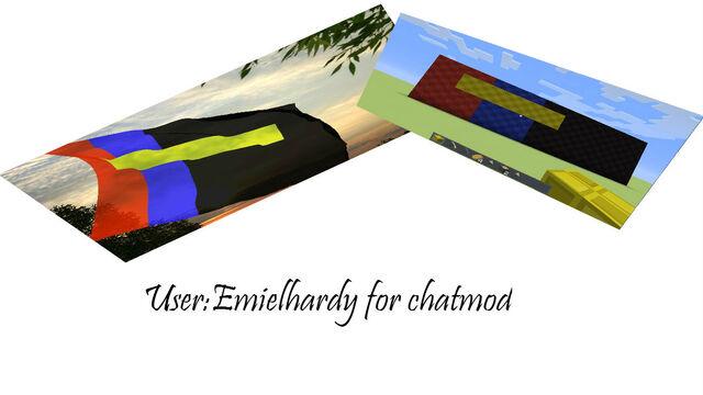 File:Chatmod.jpg