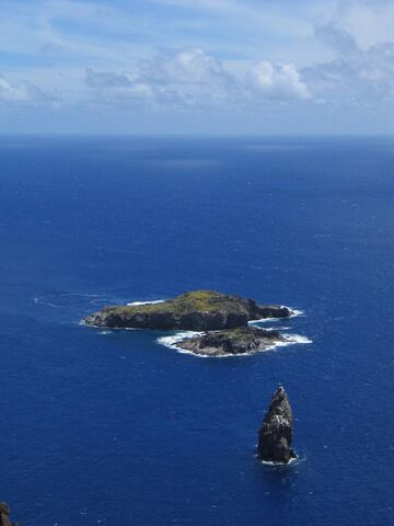 File:Motu Nui Easter Island.jpg
