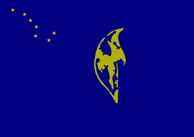 File:Arkticheskiy.png