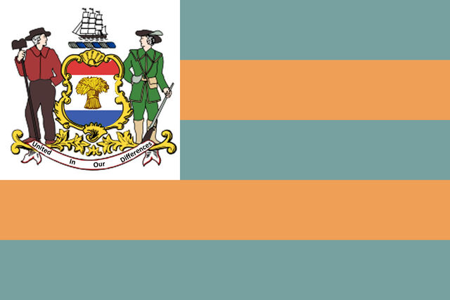 File:Flag of Bethania.jpg