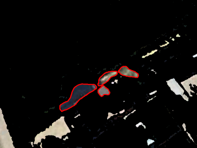 File:Forgatta location.png