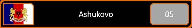 File:AshukovoSDDF.png