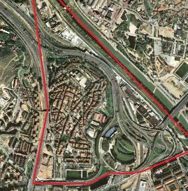 File:Mapa3.jpg