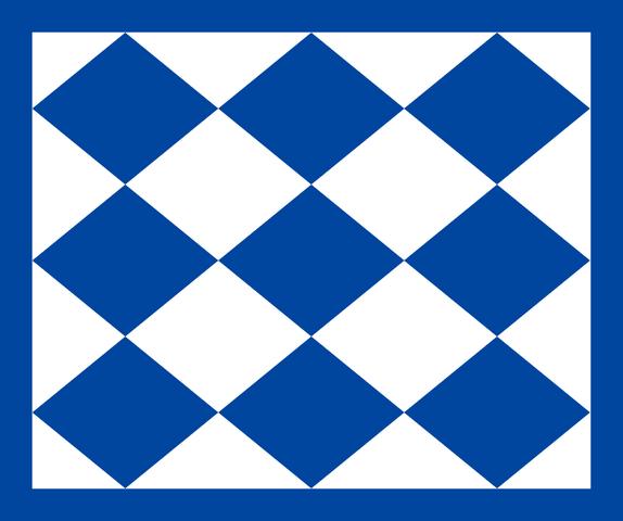 File:Wensleydalian Akebar flag.png