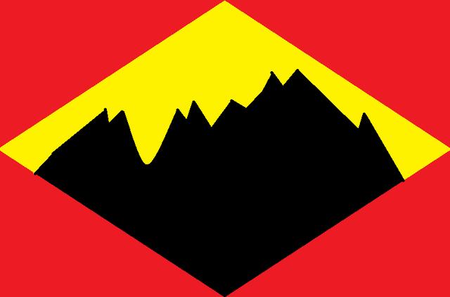 File:Flag o henadas.png